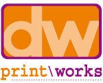 DW Printworks